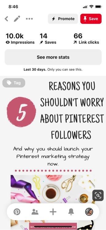 Pinterest marketing strategy 2019   Pinterest marketing strategy 2020   Pinterest marketing consultant