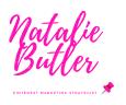 Pinterest Marketing Strategist